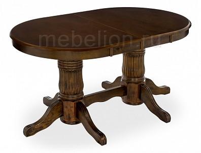 Стол обеденный Grandi