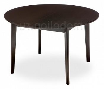 Стол обеденный Rond 120