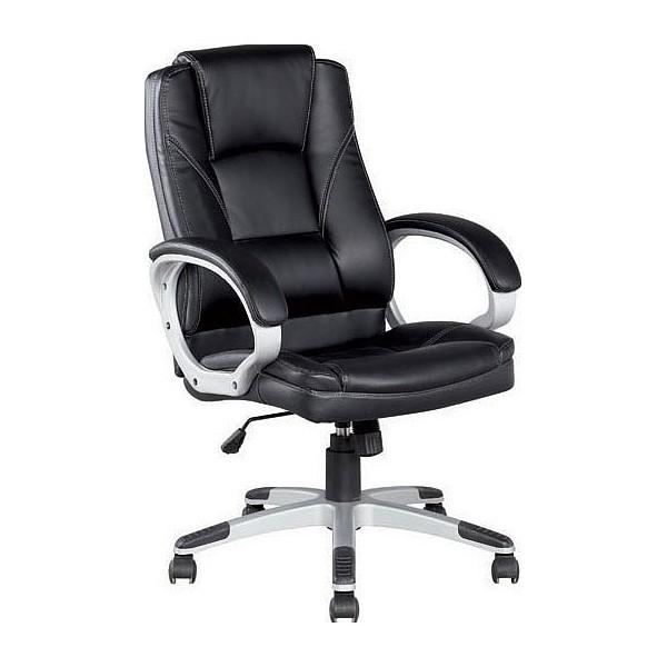 Кресло для руководителя BX-3177