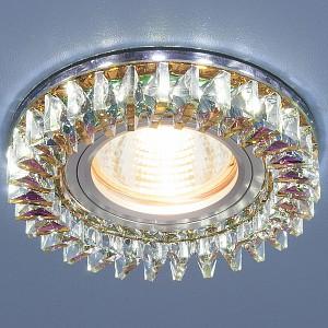 Встраиваемый светильник 2216 a041043