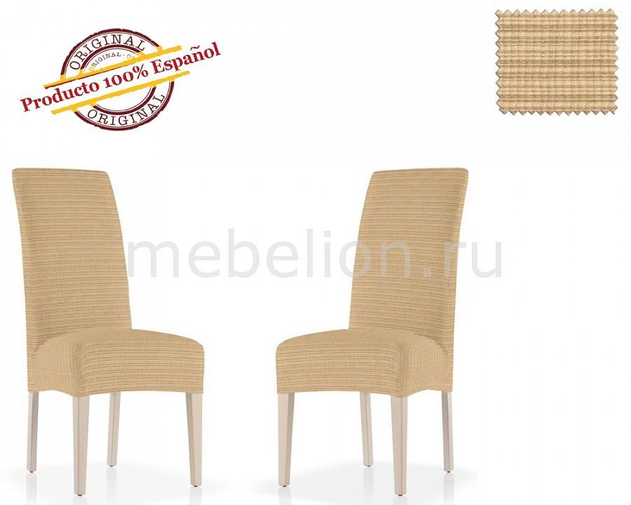 Чехол для стула Belmarti TNM_2_201-8 от Mebelion.ru