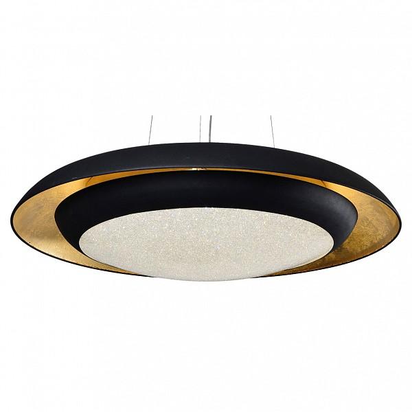 Подвесной светильник Spiegel 2114-1P фото