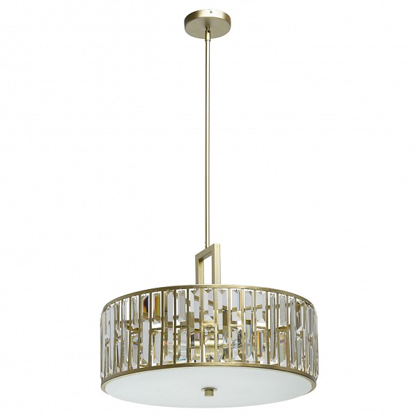 Светильник на штанге Монарх 1 121010305 MW-Light MW_121010305