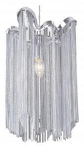 Подвесной светильник Multivello 1156-1P