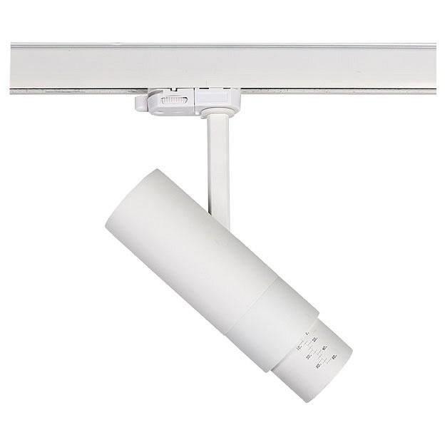 Купить Светильник на штанге Fuoco 215436, Lightstar