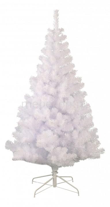 Ель новогодняя Crystal Trees (90 см) Суздальская KP7709 ель новогодняя crystal trees 1 2 м триумфальная с шишками kp8612