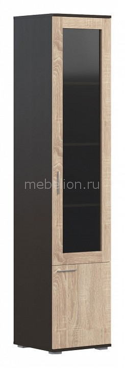 Буфет Mirramebel MIR_00-07005109 от Mebelion.ru