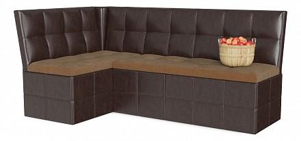 Диван-кровать для кухни Домино SMR_A0011285035_L