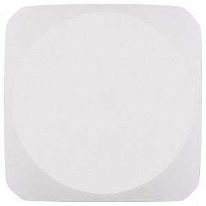 Накладной светильник Knightsbridge O014WL-L4W
