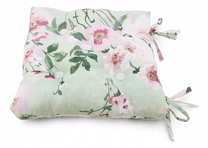 Подушка на стул Naturel