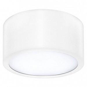 Накладной светильник Zolla Cyl LED-RD 213916