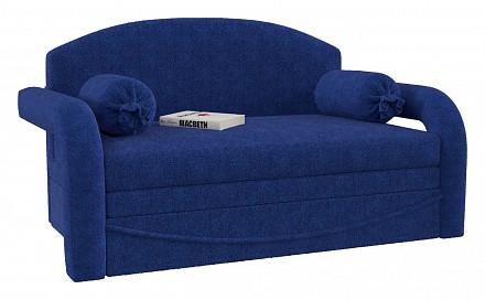 Диван-кровать 3130037