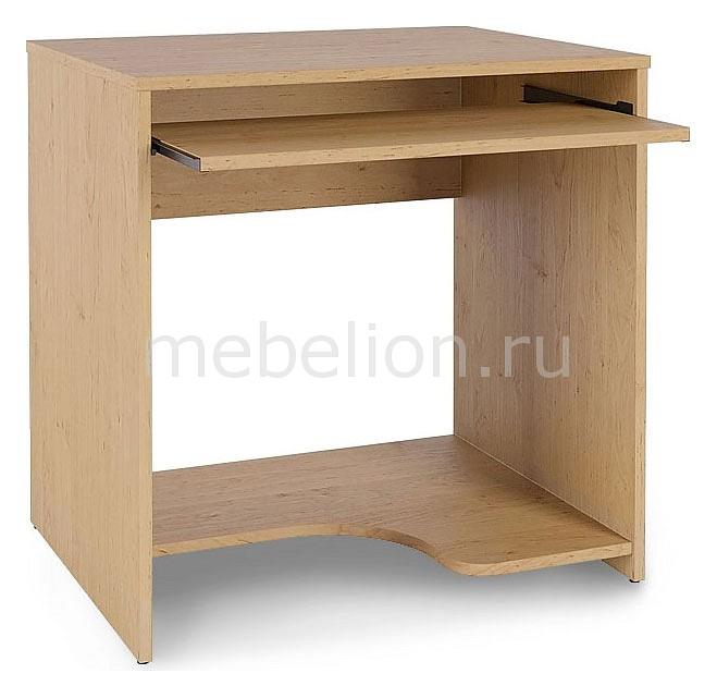 Столик для ноутбука Компасс-мебель KOM_C-233_4 от Mebelion.ru