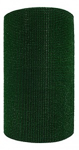 Ковровая дорожка (900x1500 см) Травка