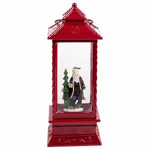 Фонарь кемпинговый Дед Мороз 501-062