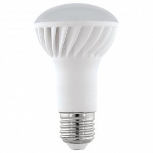 Лампа светодиодная [LED] OEM E14 W 3000K