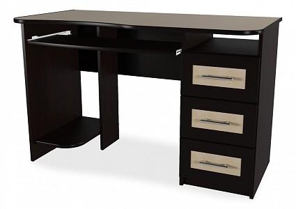 Стол компьютерный Мебелайн-52