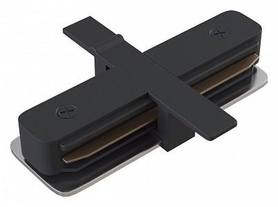 Соединитель линейный для треков Accessories for tracks TRA002C-11B