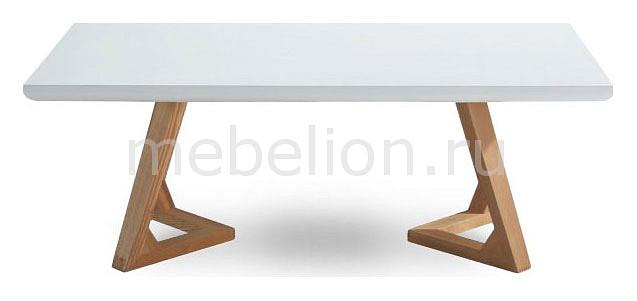 Журнальный столик ESF ESF_J1692A от Mebelion.ru