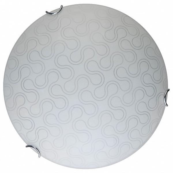 Накладной светильник Christina TL9520Y-00WH TopLight TPL_TL9520Y-00WH