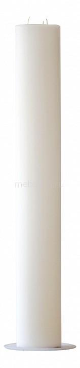 свеча декоративная Home-Religion Свеча декоративная (110 см) Большая 26000100 стоимость