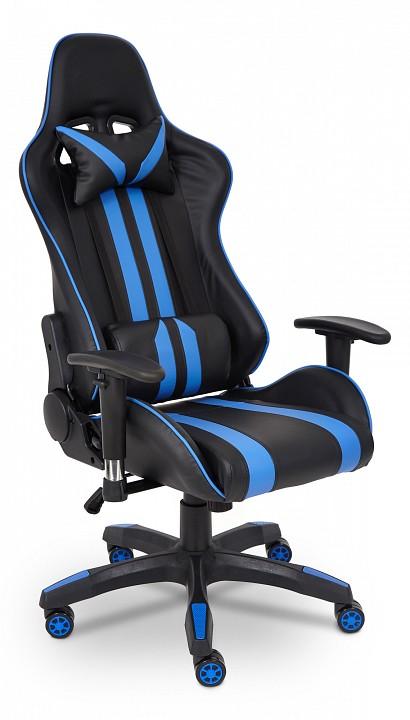 Кресло игровое iCar