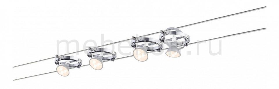 Струнный светильник Paulmann PA_94126 от Mebelion.ru
