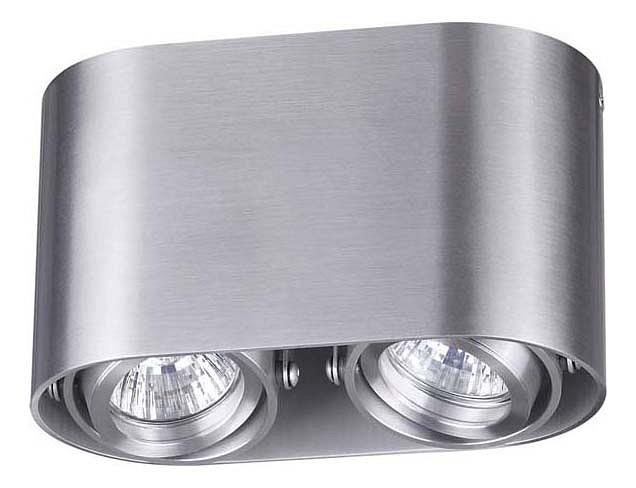Накладной светильник Montala 3576/2C