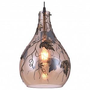 Подвесной светильник Plattsburgh GRLSP-9987