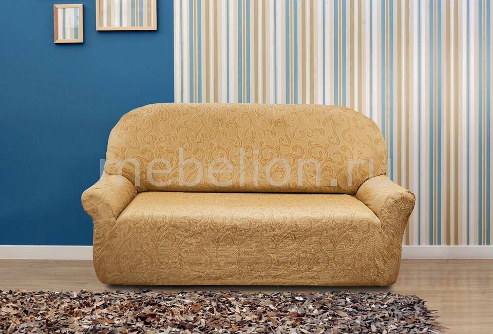 Чехол для дивана Belmarti TNM_7_201-3 от Mebelion.ru