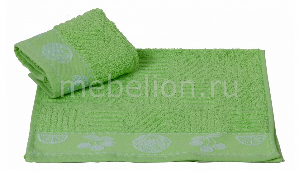 Полотенце Hobby Home Collection HT_1501001181 от Mebelion.ru