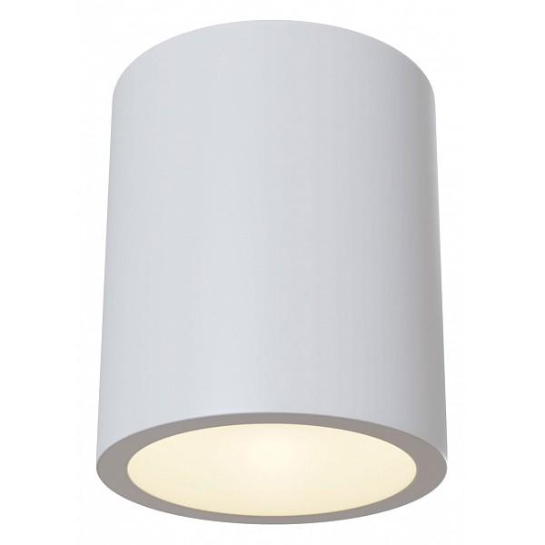 Накладной светильник Conik gyps C001CW-01W