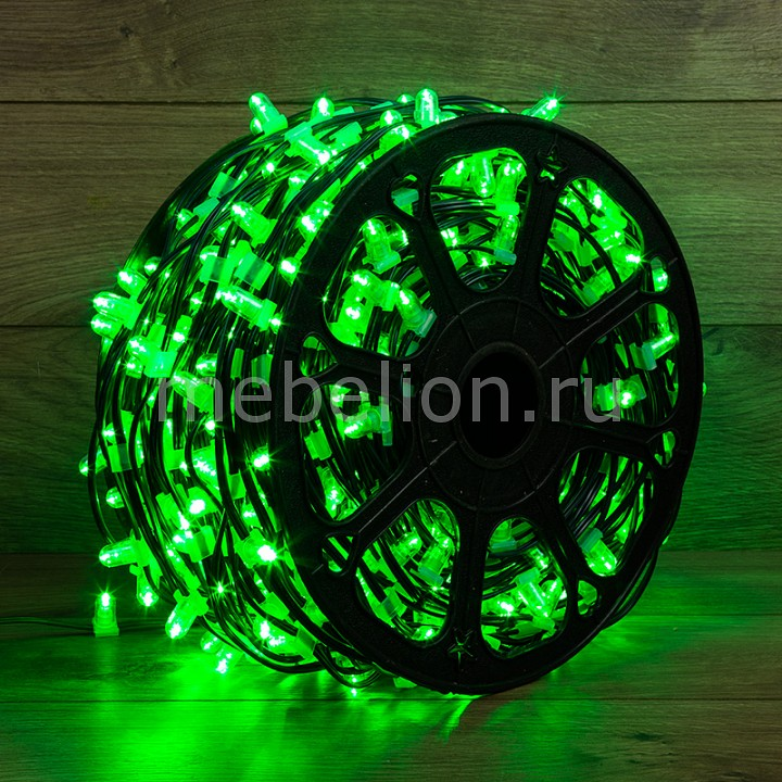 Электрогирлянда Neon-Night NN_325-134 от Mebelion.ru