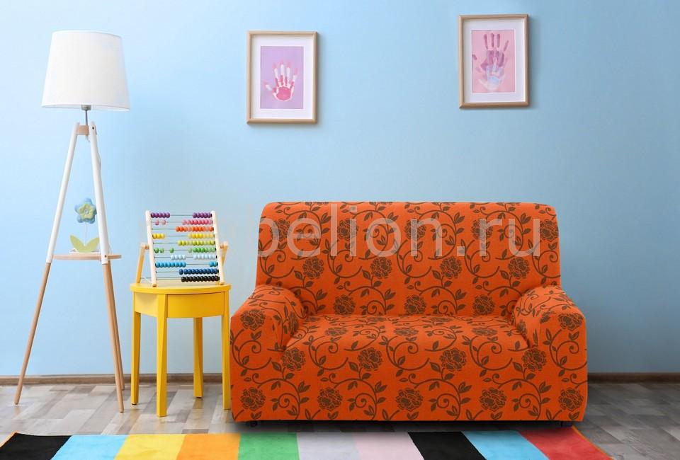 Чехол для дивана Belmarti TNM_6_206-2 от Mebelion.ru