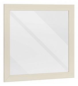 Зеркало настенное Нобиле ЗР-90