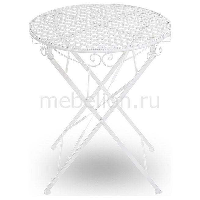 Стол складной Secret De Maison Patio