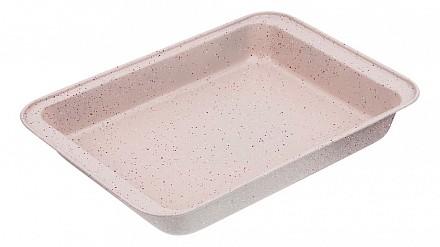Форма для выпечки (37.5x25.5x5.5 см) Арктик 904-018