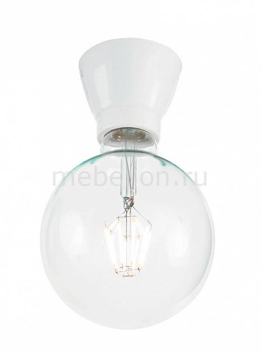 Накладной светильник WINERY PL1 BIANCO