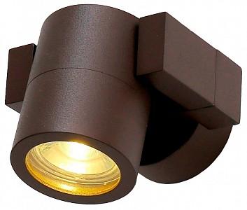 Светильник на штанге CLT 020CW BR