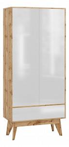 Шкаф платяной Хелен 2213.M1