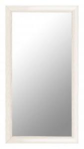 настенное зеркало в прихожую Коен BRW_70002195