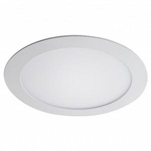 Светодиодный потолочный светильник 12 вольт Zocco LED LS_223184
