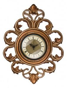Настенные часы 4897
