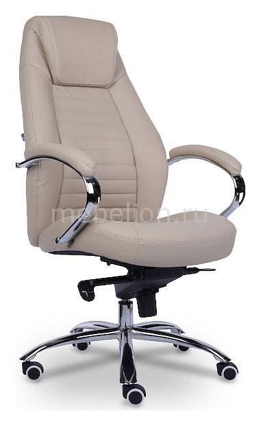 Кресло для руководителя Era TM EP-358 PU Beige