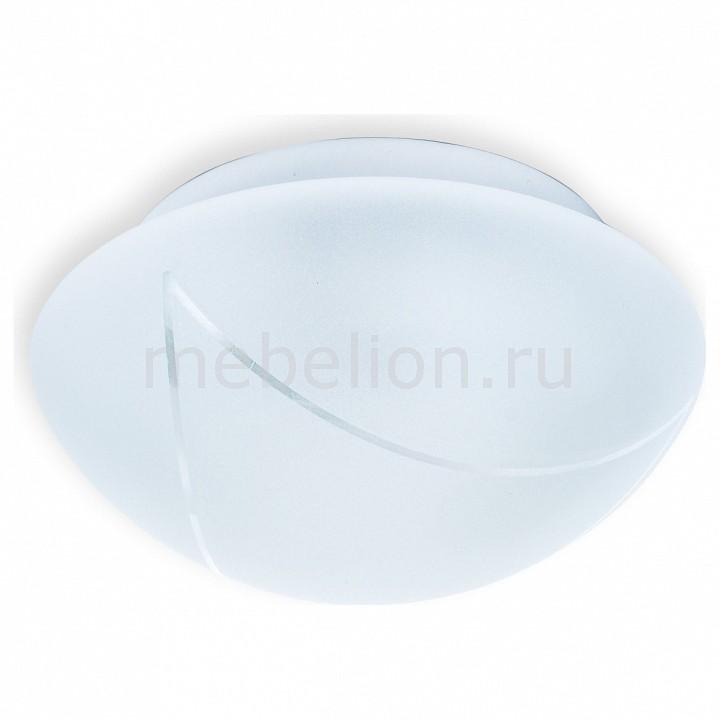 Настенный светильник Toplight TPL_TL9421Y-01WH от Mebelion.ru