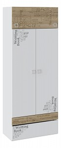 Шкаф платяной Оксфорд ТД-139.07.22