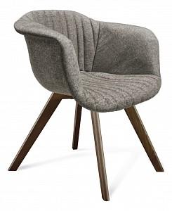 Кресло SHT-ST31-C1/S39