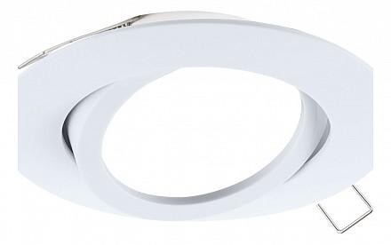 Встраиваемый светильник Tedo 96616
