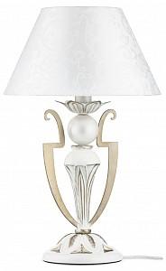 Настольная лампа Monile Maytoni (Германия)