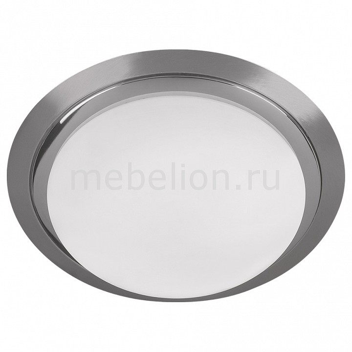Люстра IDLamp ID_371_15PF-Whitechrome от Mebelion.ru